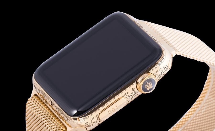 caviar-apple-watch-epcoa-060815-5