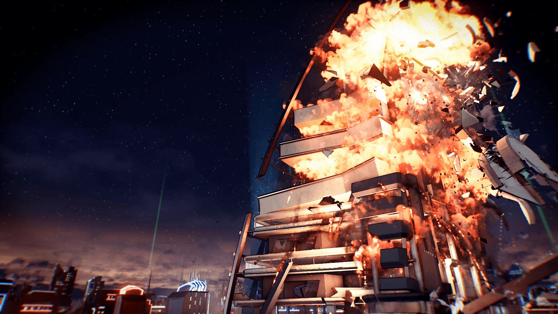 crackdown-3-gamescom-2015-050815