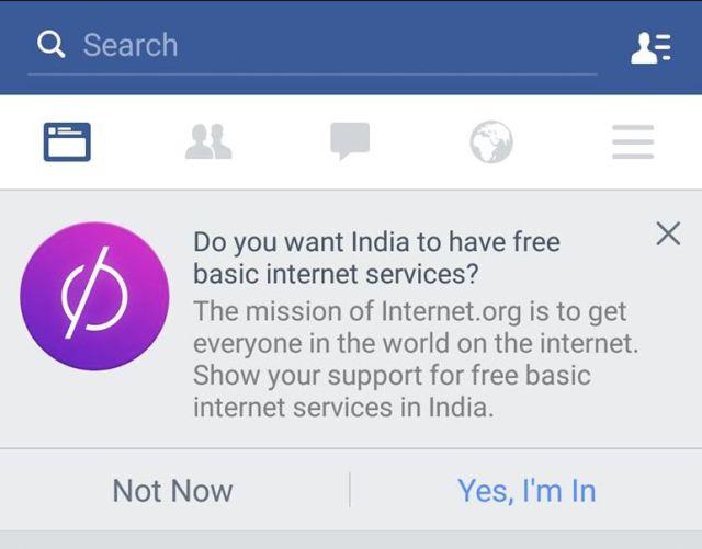 facebook-internet-org-hindistan-060815-1