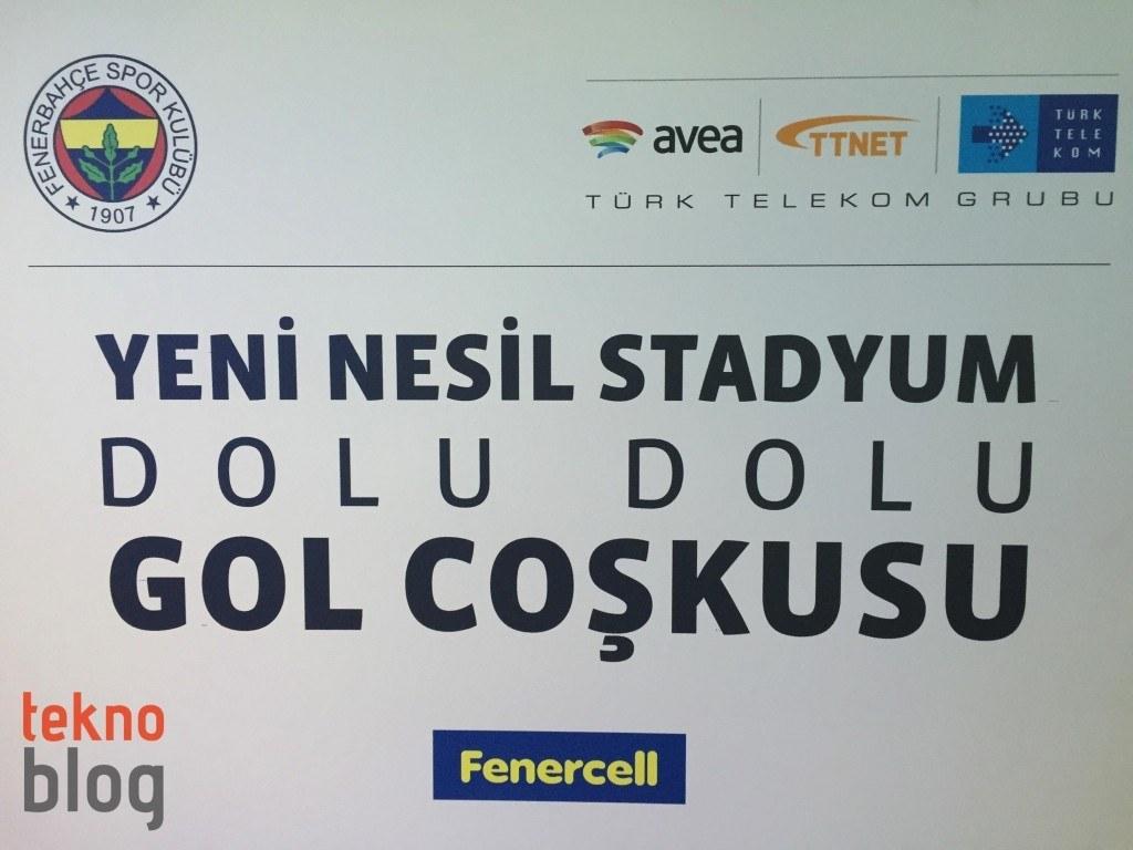 fenerbahce-turk-telekom-grubu-130815