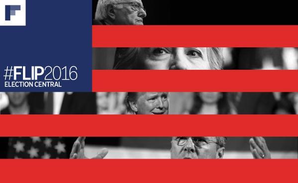 flipboard-2016-secim-merkezi-070815