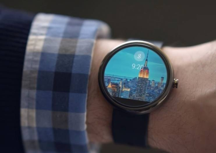 fossil-intel-android-wear-190815