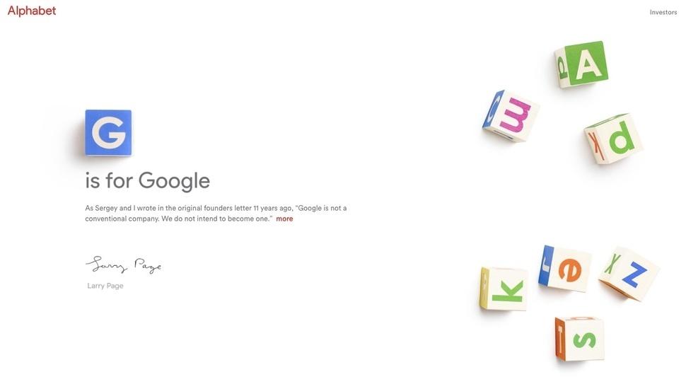 google-alphabet-110815