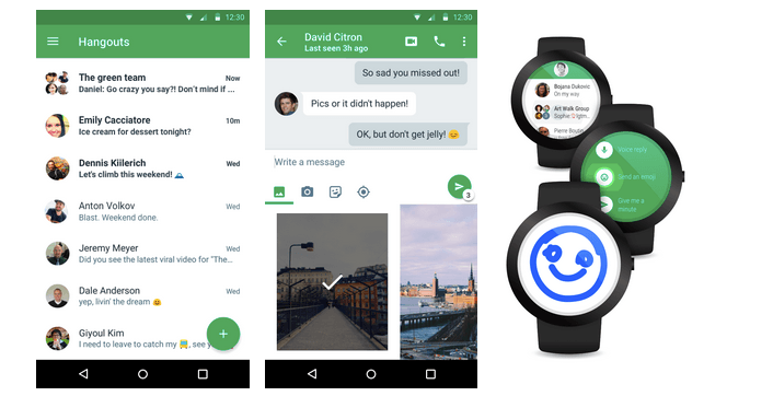 google-hangouts-4-0-android-110815
