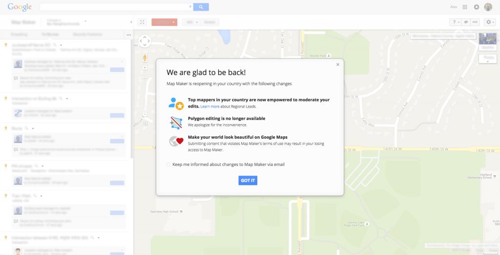 google-map-maker-260815