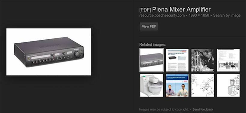 google-pdf-arama-110815