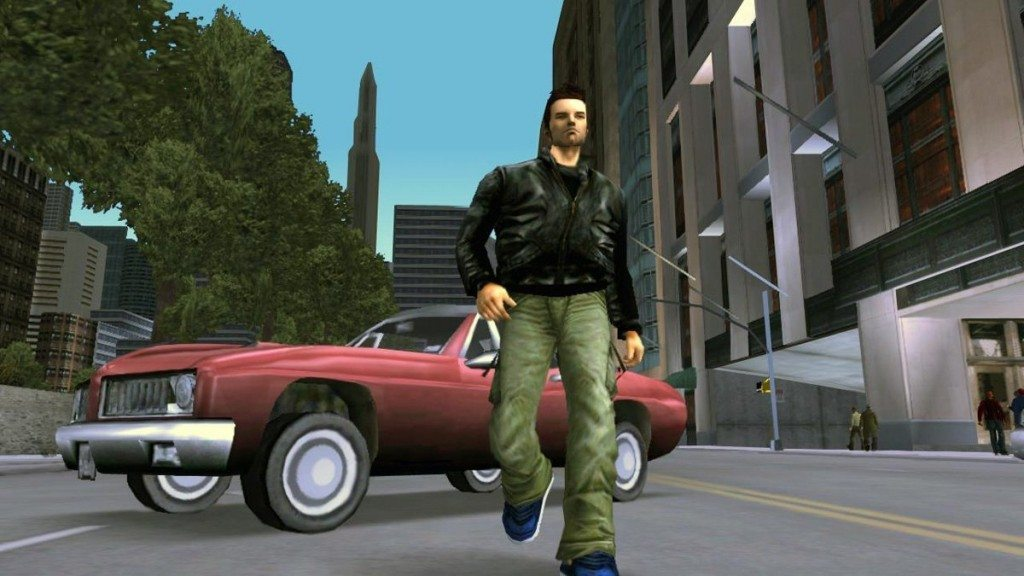 grand-theft-auto-iii-180815