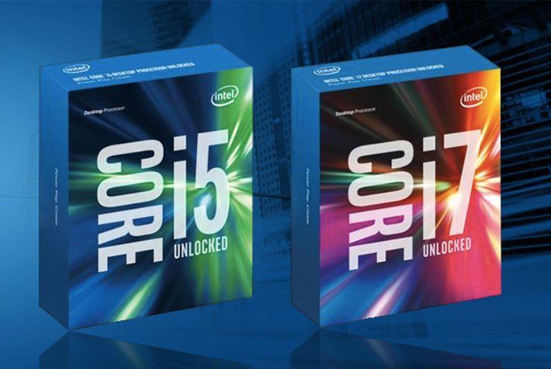 intel-core-6-skylake-050815