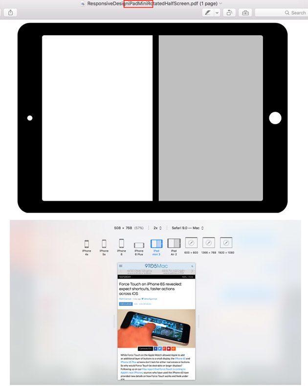 ipad-mini-bolunmus-ekran-120815