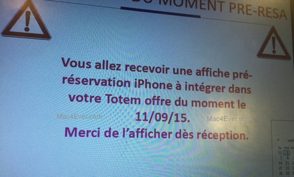 iphone-6s-cikis-tarihi-sizinti-210815