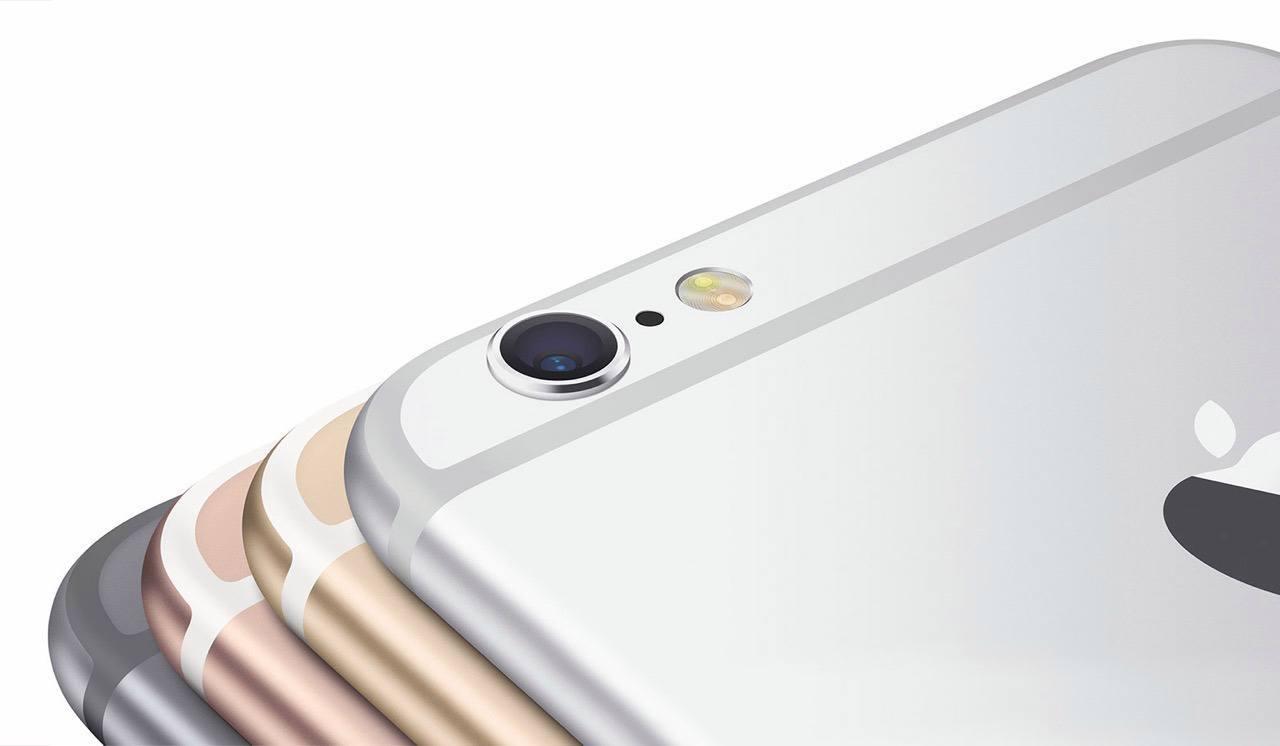 iphone-6s-roze-altin-280815
