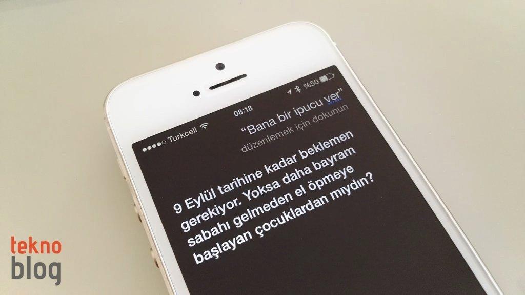 iphone-siri-9-eylul-280815