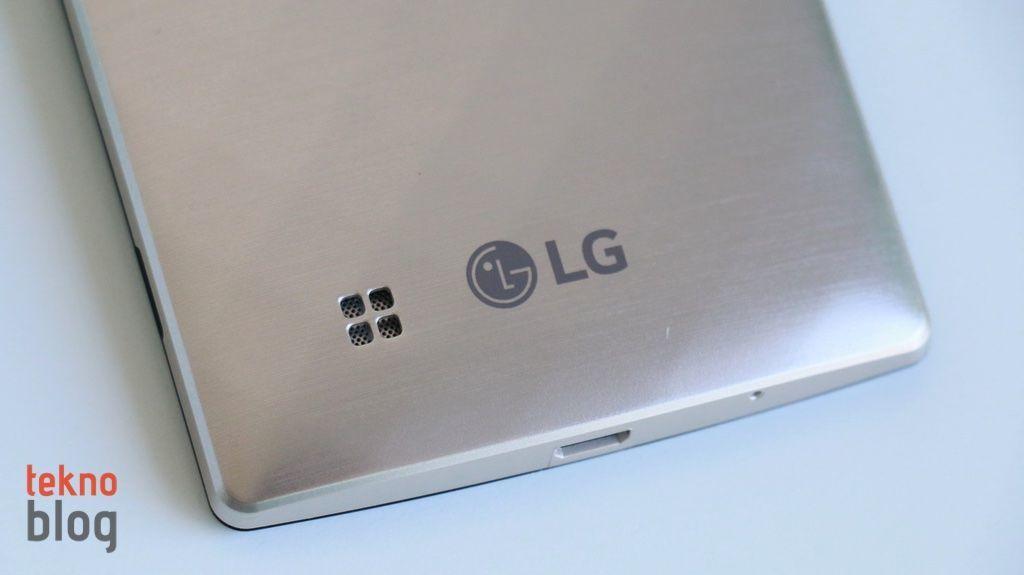 lg-g4c-inceleme-21