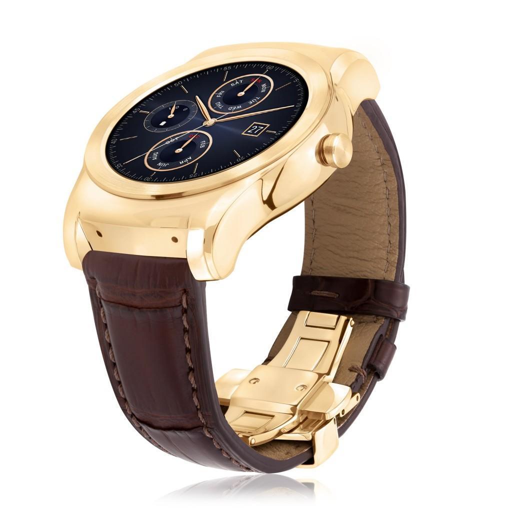 lg-watch-urbane-luxe-310815-1