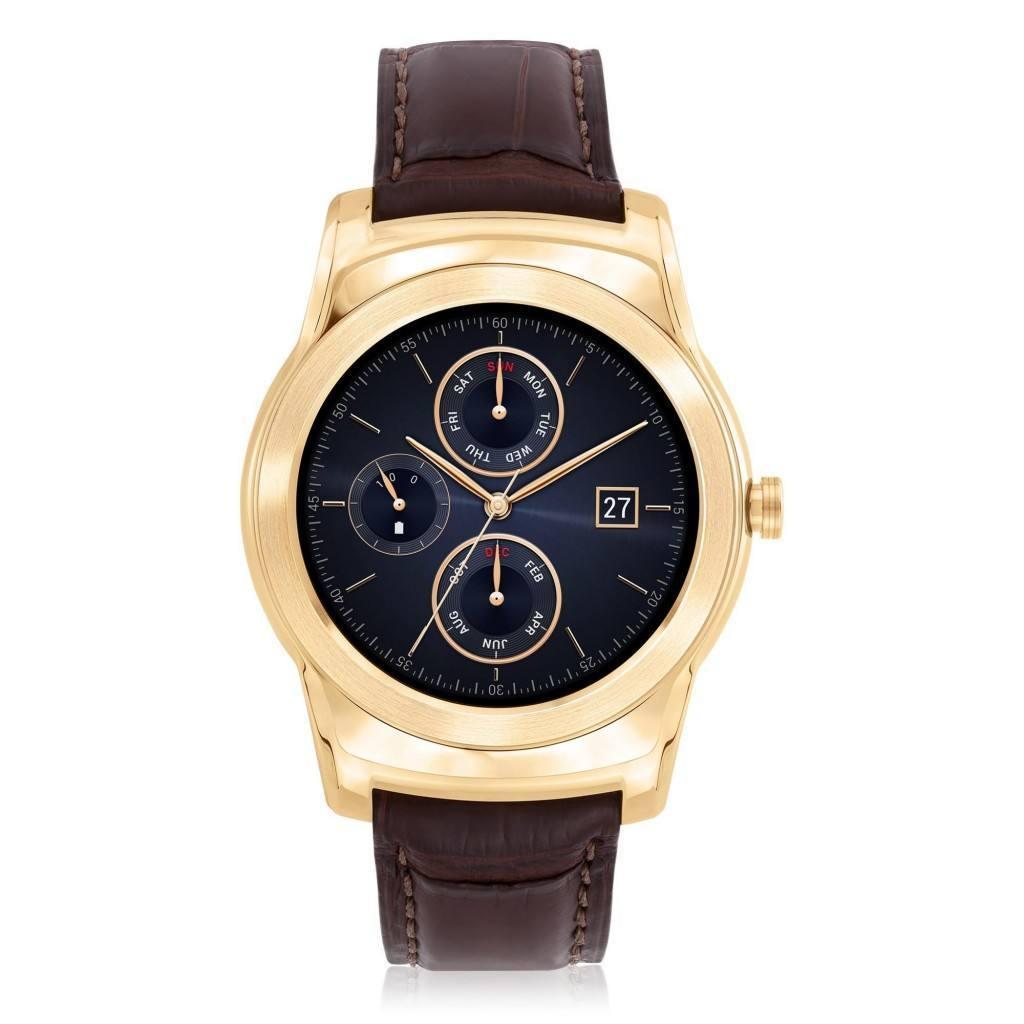 lg-watch-urbane-luxe-310815-2