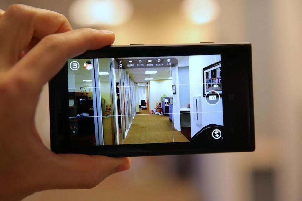 lumia-camera-240815
