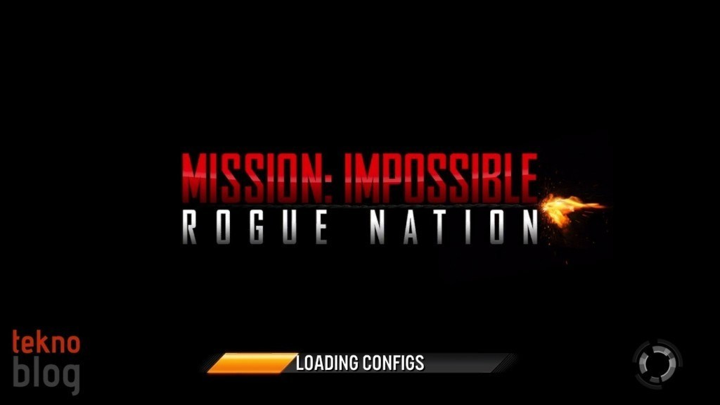 mission-impossible-rouge-nation-1