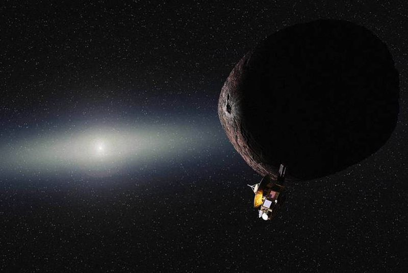nasa-new-horizons-310815
