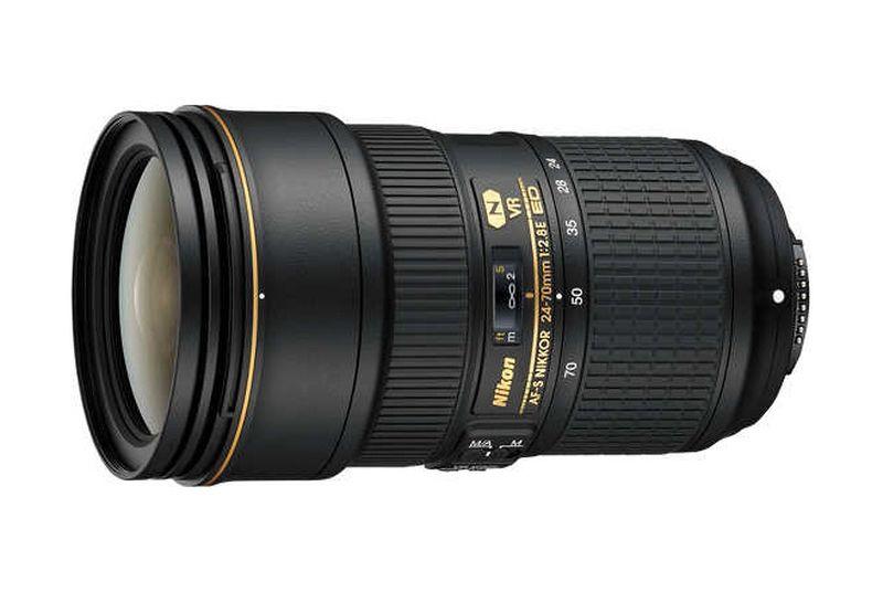 nikon-vr-24-70-lens-050815