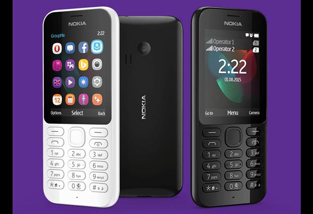nokia-222-250815