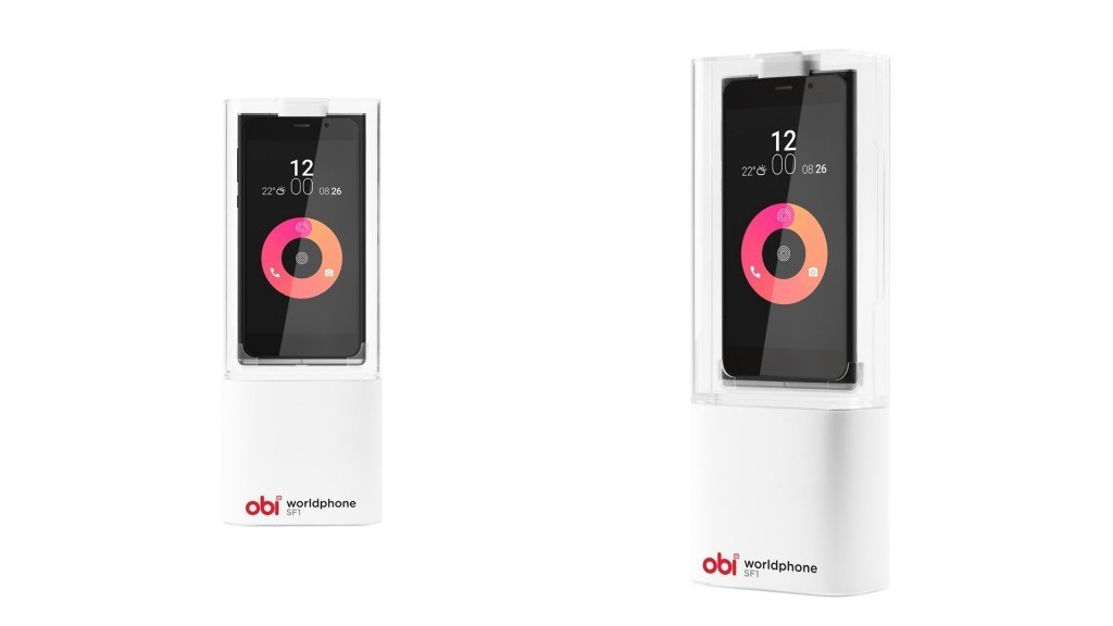 obi-worldphones-ambalaj-270815