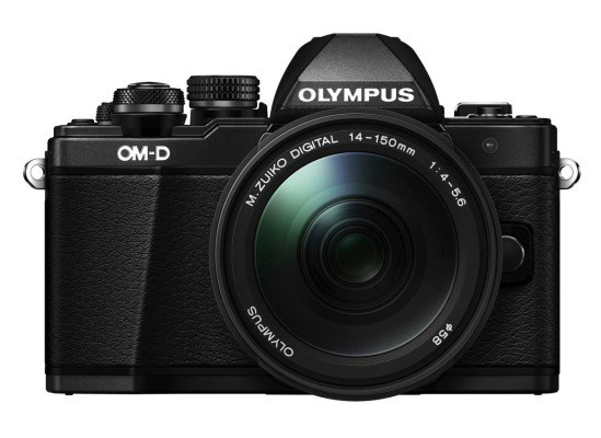 olympus-om-d-e-m10-ii-250815-5