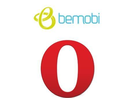 opera-bemobi-100815
