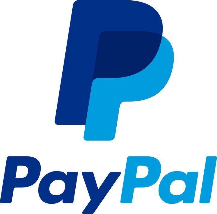 paypal-logo-270815