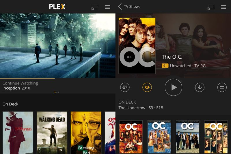 plex-iphone-ipad-110815-1
