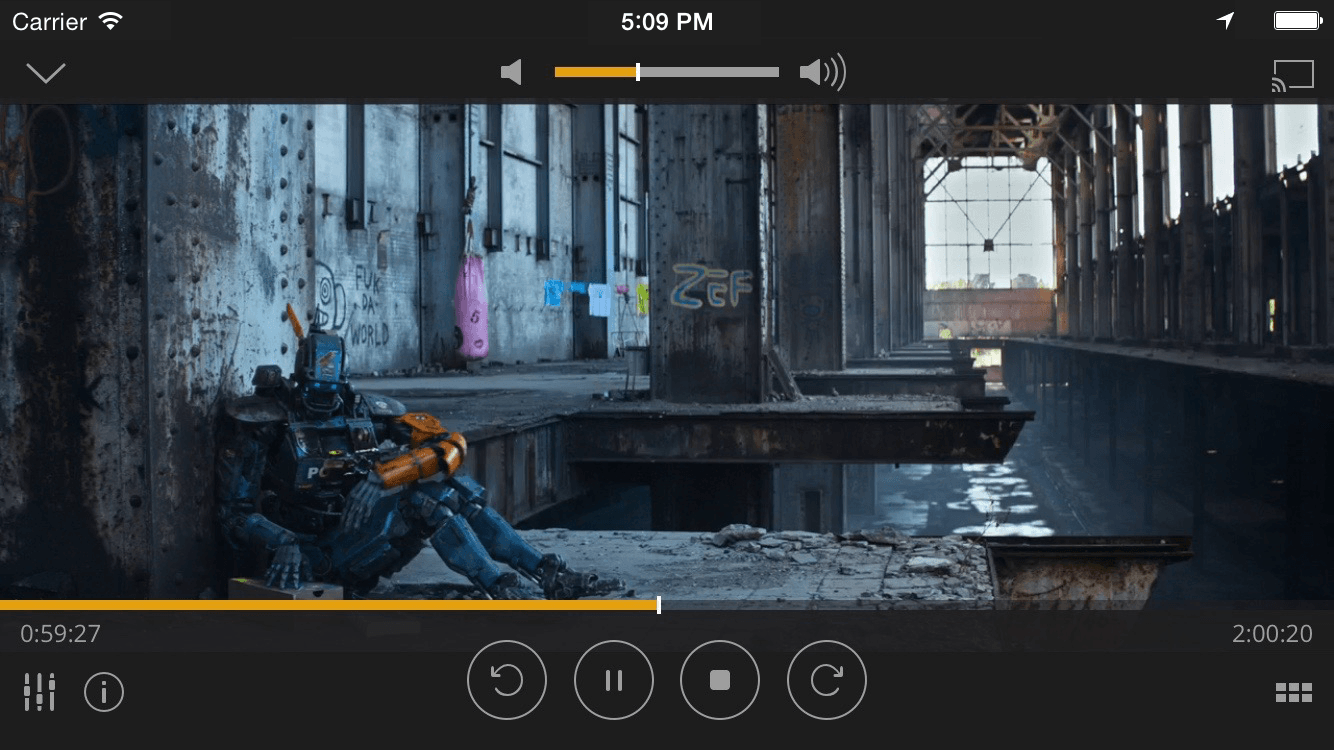 plex-iphone-ipad-110815-2