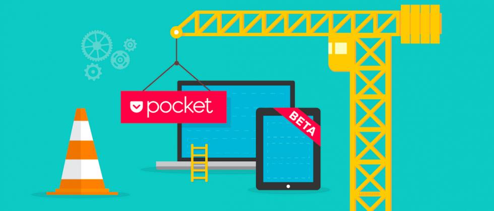 pocket-beta-kanali-030815-1