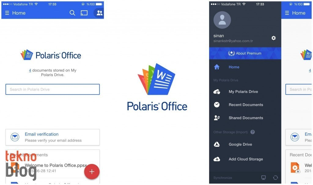 polaris-office-001