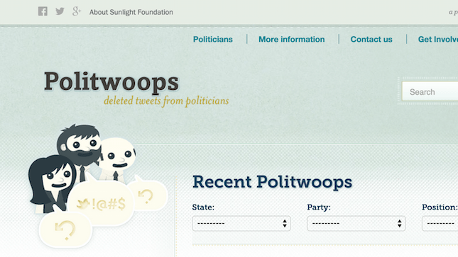 politwoops-240815