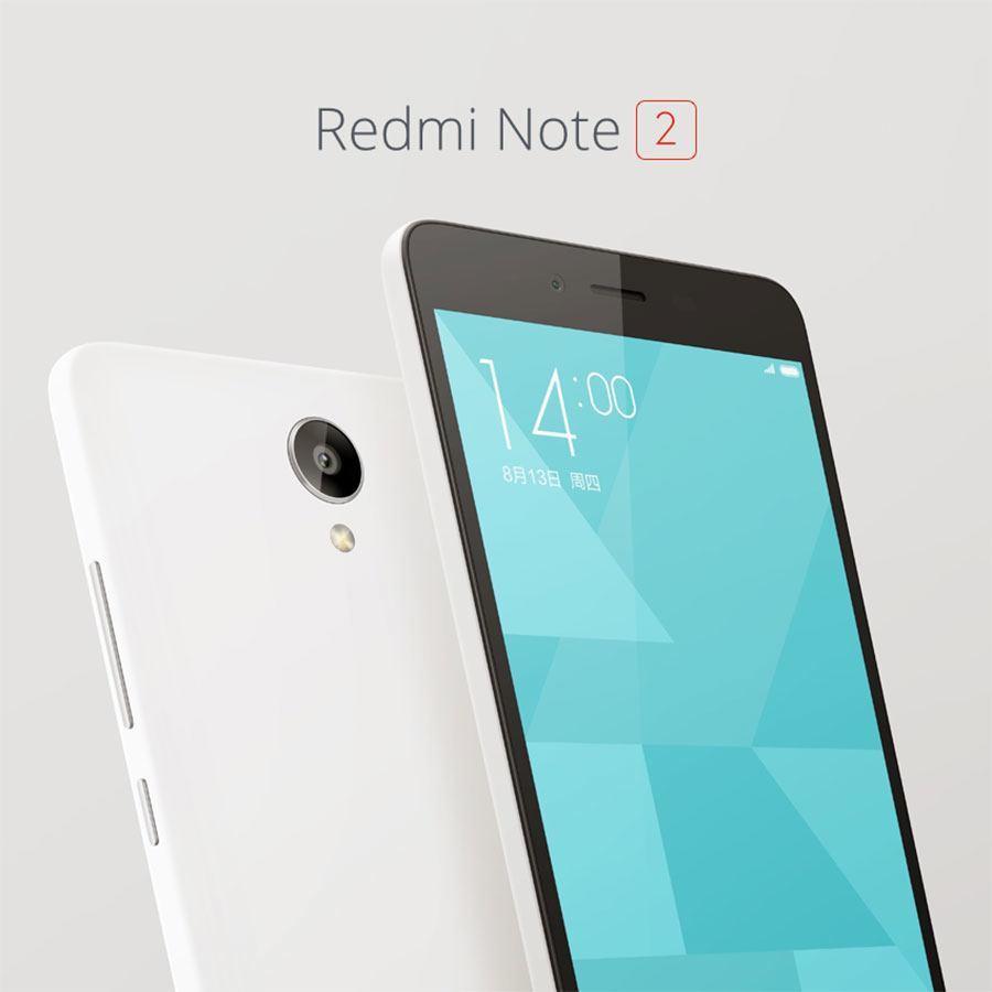 redmi-note-2-130815-1