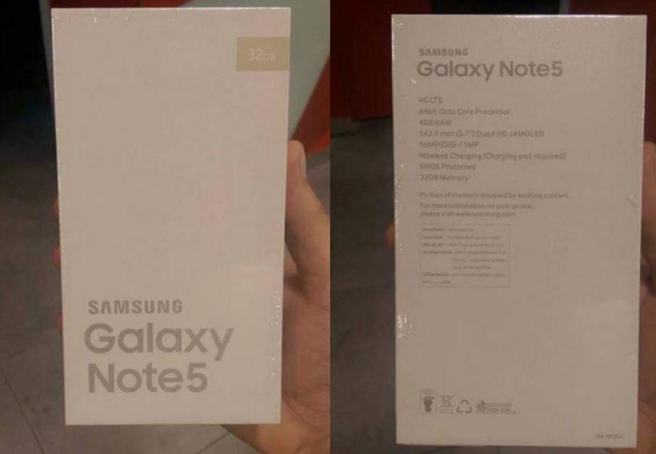 samsung-galaxy-note-5-paket-sizinti-100815