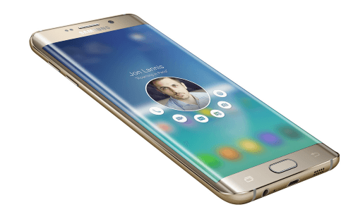 samsung-galaxy-s6-edge-plus-sizinti-120815-2