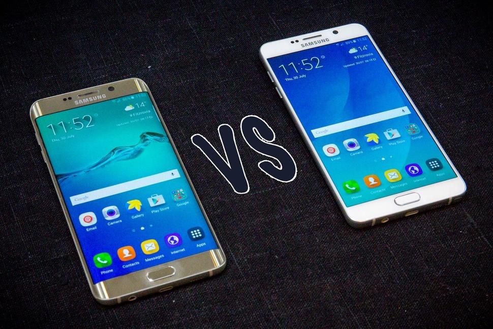 samsung-galaxy-s6-edge-vs-galaxy-note-5