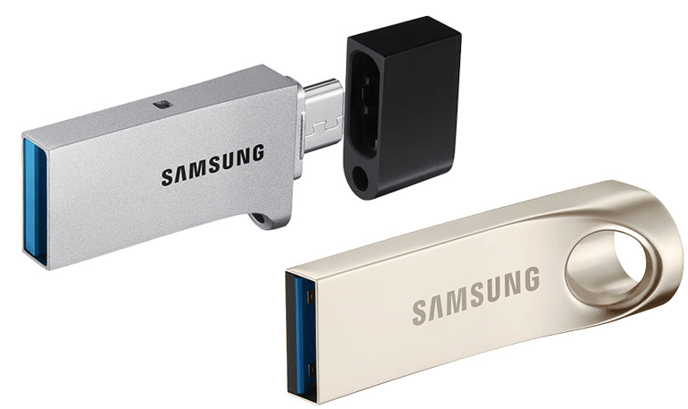 samsung-usb-3-0-flash-drive-190815-2