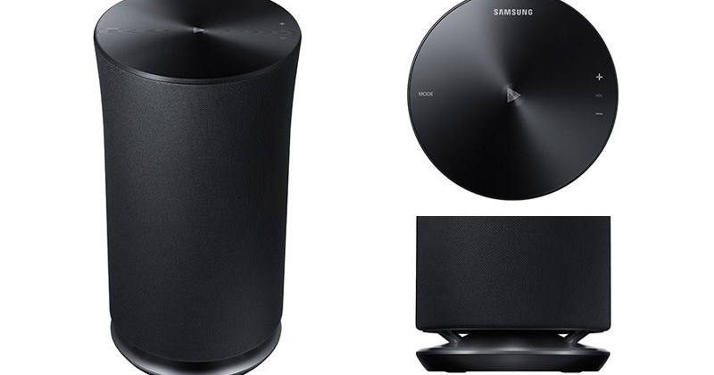 samsung-wireless-audio-360-260815