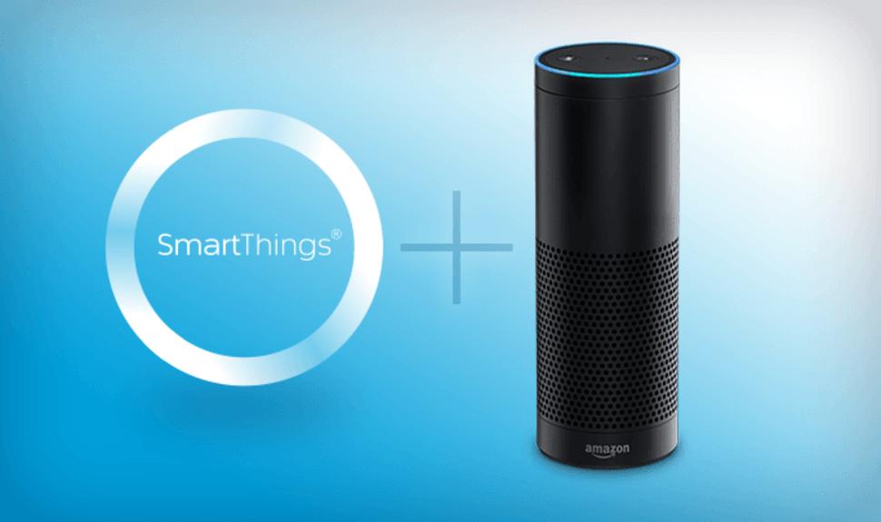 smartthings-amazon-240815