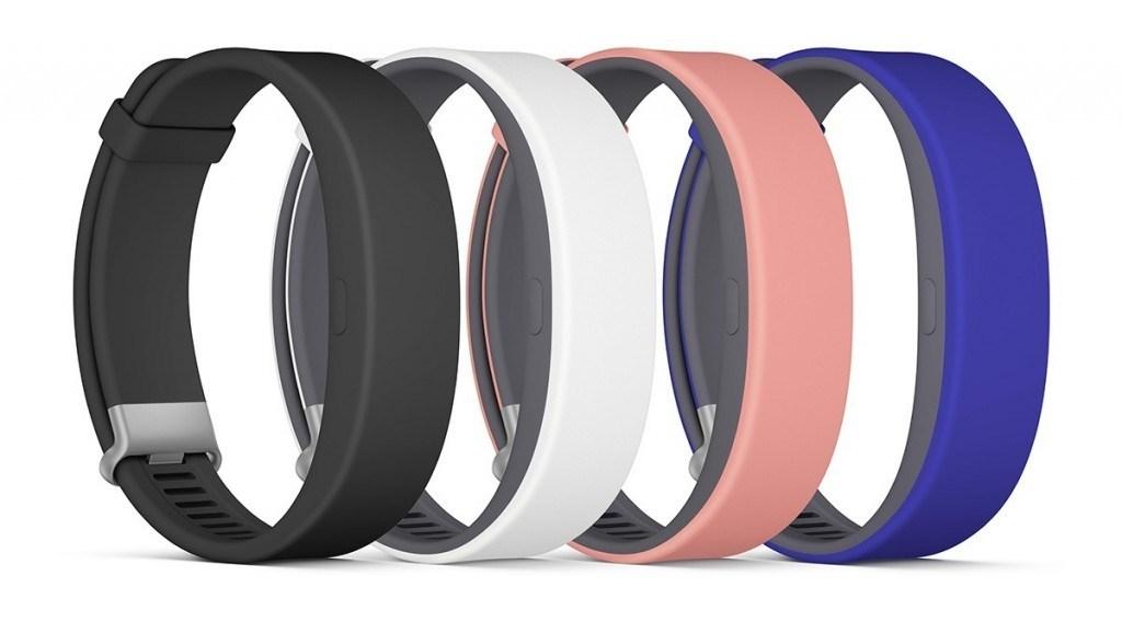 sony-smartband-2-200815