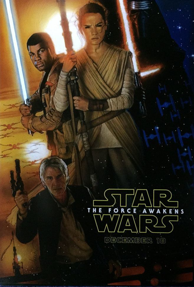 star-wars-the-force-awakens-afis-170815