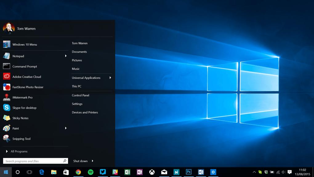 start10-windows-130815-2