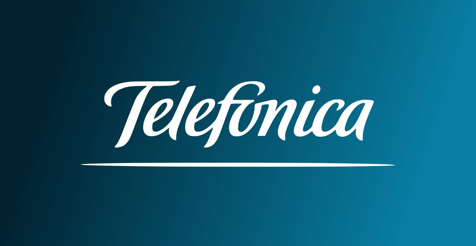 telefonica-logo-140815
