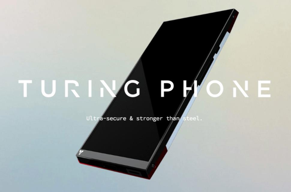 turing-phone-050815-1