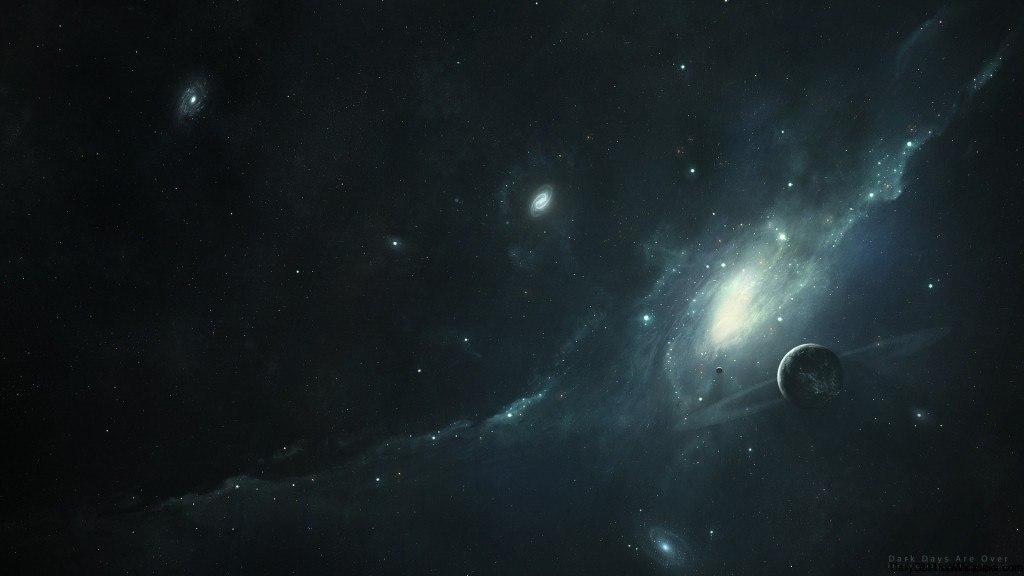 uzay-120815