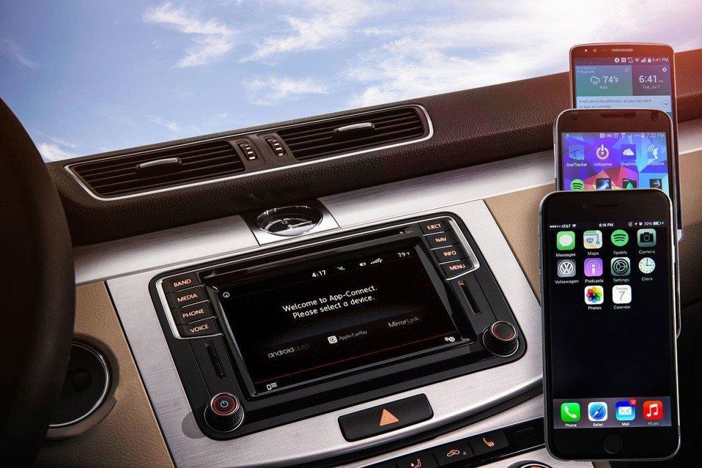 vw-carplay-android-auto-020815