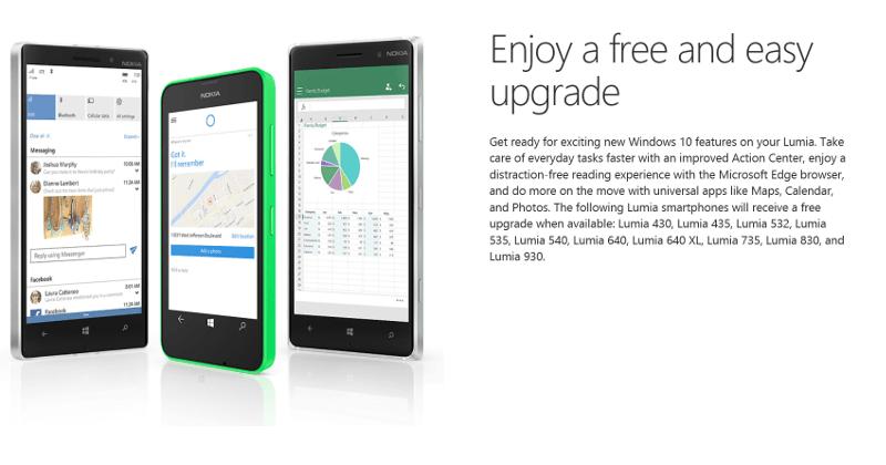 windows-10-mobile-lumia-030815