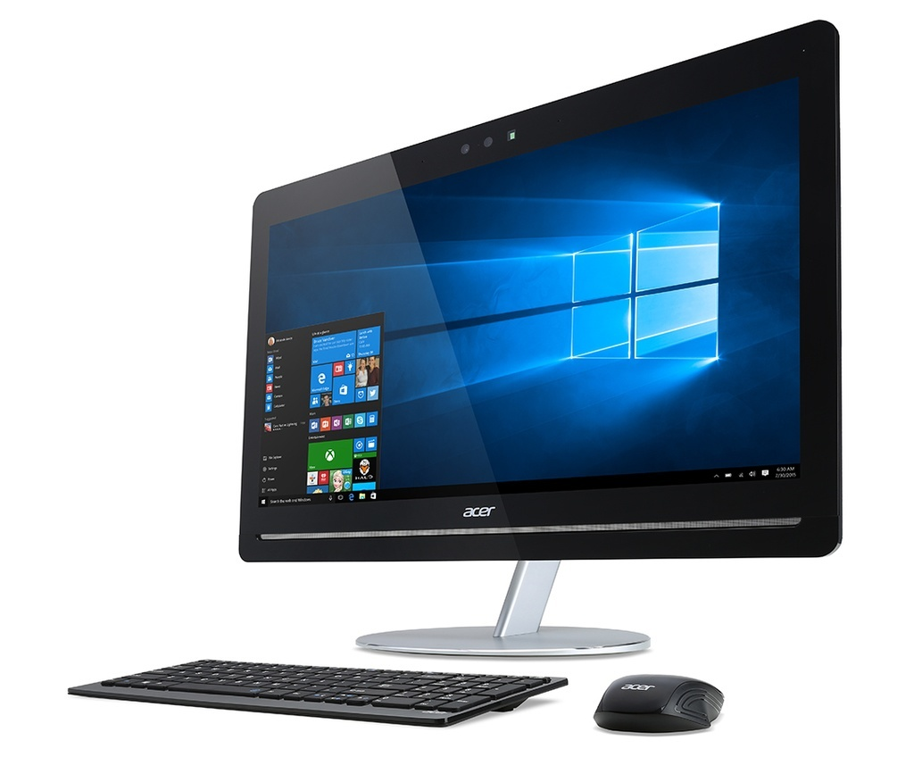 Acer Aspire U serisi (1)