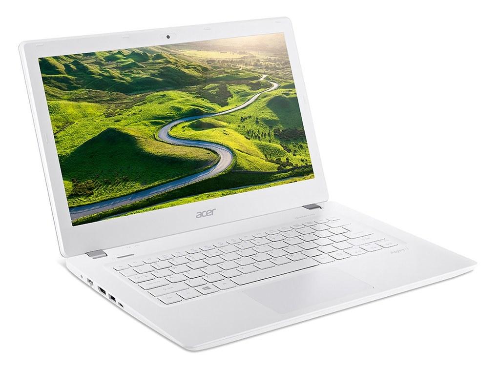 Acer Aspire V13 (1)